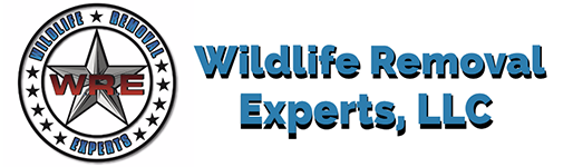 Wildlife Removal Experts, LLC